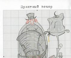 gallery.ru watch?ph=qNS-gtP3V&subpanel=zoom&zoom=8