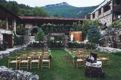Sea of love: свадьба Фила и Аси - Weddywood