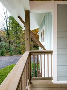18 Lakeshore Drive — The Brigman Group Lakeshore Drive, 18th, Deck, Stairs, Outdoor Decor, Home Decor, Stairway, Decoration Home, Room Decor