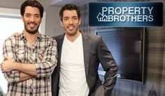 Client #Daltile is featured in the kitchen of this fixer-upper in a new episode of #PropertyBrothers on #HGTV - 2/20/13    http://www.hgtv.com/property-brothers/angie-tito/index.html