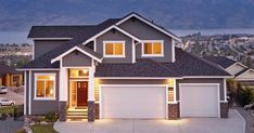 Specializing in garage door and gate systems installation, service, maintenance and repair. Contact Us Affordable Garage Doors, Garage Doors For Sale, Garage Door Parts, Garage Door Company, Garage Door Springs, Garage Door Cable, Garage Door Spring Repair, Overhead Garage Door, Garage Door Installation