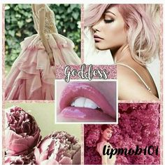 Goddess Limited Edition lipsense ❤❤ Perfect for a night out!  Last up to 18 hours⬅⬅ smudge proof, waterproof,  Kiss Proof!  Very popular color!!!  Get It!! I SUGGEST A GLOSS TO LOCK IN THE SHADE!  CONTACT ME.  FREE GIFT WITH STARTER KIT PURCHASE    ➡BUY DIRECT?⬅$25+T/SH($30 total) Lipmob101@hotmail.com Www.facebook.com/lipmob101  I will send you an invoice?? Lipsense Makeup Lipstick