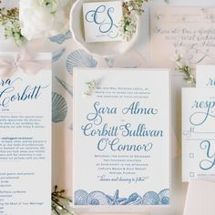 Dinglewood Design & Press (@dinglewooddesignandpress) • Instagram photos and videos Letterpress Wedding Invitations, Special Events, Appreciation, Marriage, Presents, Place Card Holders, Bride, Photo And Video, Videos
