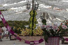 [Fotos]Festas do povo de Campomaior | 48horasBadajoz