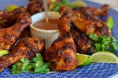 Tandoori-Chicken-Drumsticks-1