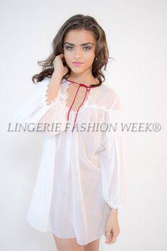 #lingeriefw14 #lingeriefashionweek @Layneau Collection photo cred Alberto Lama