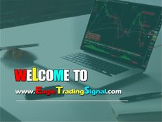 You are looking for stock charting software. Visit on eagle trading signal this company is 8 year oldest, this providing a charting software, technical analysi… Stock Analysis, Competitor Analysis, 8 Year Olds, Technical Analysis, Coaching, Software, Eagle, Chart, Training