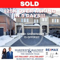 Sales Representative, Ontario, Trust, Congratulations, Real Estate, Things To Sell, Top, Free, Real Estates