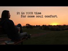 """Soul Comfort ecourse....it is YOUR for some soul comfort....""""Self care is not about self-indulgence...it's about self-preservation."""" (Audrey Lorde)"""