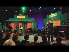 """Come to Jesus"" - David Phelps (Michael English and Wes Hampton) -Listen and be encouraged!"