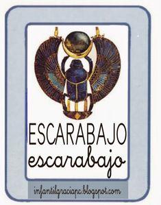 INFANTIL de GRACIA: ARIS NOS TRAE EL VOCABULARIO DE EGIPTO Ancient Egypt, Montessori, Africa, Poster, Ideas, The World, Middle Ages, Charms, Art History