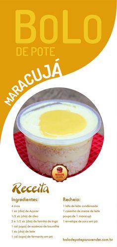 Marshmallow Cupcakes, Mochi Recipe, Churros, Tasty, Yummy Food, Dessert Recipes, Desserts, Mini Cakes, Macaroons