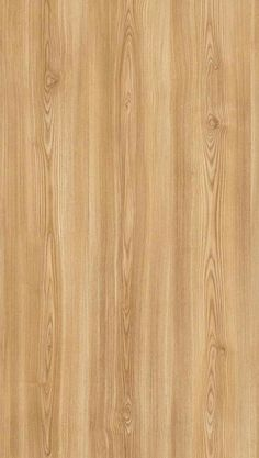 Seamless Natural Wood Texture Maps