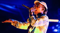 Hear Wiz Khalifa's Yearning New Song 'More and More' #headphones #music #headphones