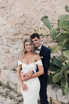 Classic Puglia Destination Wedding at Masseria Spina Wedding Blog, Wedding Planner, Our Wedding, Destination Wedding, Religious Ceremony, Cultural Experience, We Fall In Love, Couple Portraits, Italian Style