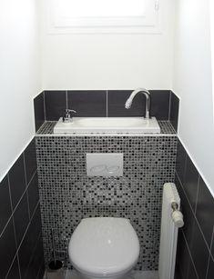 archidesignclub.com images stories 01-ARTICLES 2358 2358-architecture-design-muuuz-magazine-blog-decoration-interieur-art-maison-architecte-wc-lave-mains-wici-02.jpg