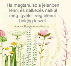 Life Quotes, Motivation, Birthday, Happy, Inspiration, Quote Life, Biblical Inspiration, Quotes About Life, Birthdays
