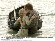 Tristan and Isolde 02 - Tristan_and_Isolde_02.jpg
