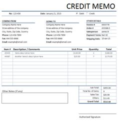 sample payment voucher template for microsoft word | Ready-Made ...