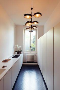 smalle-keuken