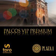 Disfruta de San Isidro como nunca lo has hecho. Entradas en Palcos VIP + Catering a cargo de Mallorca. Servicio exclusivo donde arte, gastronomía, servicio y tradición van de la mano.