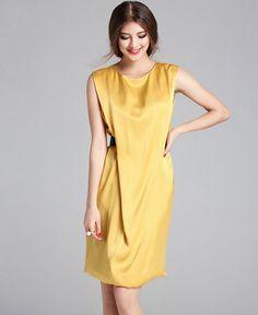 White O Neck Embroidery Zipper Boutique Dresses_Boutique Dress ...