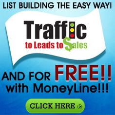 A great way to get leads and traffic to your website! Try it out today and get in the MoneyLine! Generate viral traffic now! Work From Home Jobs, Make Money From Home, How To Make Money, Internet Marketing, Online Marketing, Media Marketing, Marketing Products, Marketing Tools, Earn Money Online