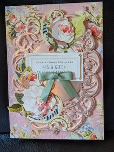 Craftspiration - July 30th, 2020 - Anna Griffin Christmas In July, Christmas Cards, Anna Griffin Cards, Anna Griffin Inc, Slider Cards, Finishing School, Cards For Friends, Card Kit, Your Cards
