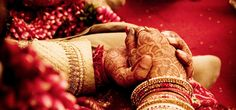 Arya Samaj Vivah is leading Wedding services provider in Timarpur(Delhi) last 15 years. We provides legal advices in term of Marriage. Arya Samaj provides all kinds of marriage in dehli. such as Hindus.