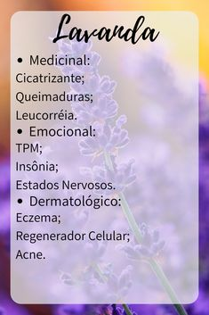 Wicca, Cosmetology, Ayurveda, Good Vibes, Aromatherapy, Natural Remedies, Essential Oils, Thoughts, Life