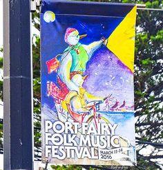 9 days until the start of the 40th Port Fairy Folk Festival! Who's going? #portfairypics #portfairy #australia #abcmyphoto #aussiephotos #AUSTRALIA_OZ #greatoceanroad #great_captures_australia #hello_bluey #icu_aussies #liveinvictoria #melbournetouristguide #music #musicfestival #festival #pfffpics #pfff #folkmusic #folkfestival #visitvictoria #visitmelbourne #Warrnambool by portfairypics http://ift.tt/1UokfWI
