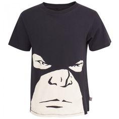 Shop for Superhero Print Tee by Stella McCartney at ShopStyle. Baby Boy T Shirt, Fashion Design For Kids, Kids Wardrobe, Stella Mccartney Kids, Fancy Pants, Kid Styles, Boys T Shirts, Printed Tees, Cool Tees