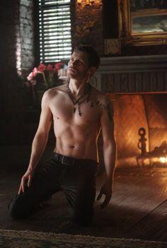"The New York Post Calls #TheOriginals Klaus ""Churlish"" http://sulia.com/channel/vampire-diaries/f/a4d15e8e-3648-47be-af00-b1d823f49883/?pinner=54575851"