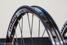 New 'Tech SD' rims, meaning Super Duty......http://enduro-mtb.com/wp-content/uploads/2015/08/hope-46-780x520.jpg