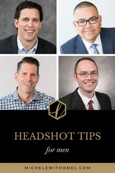 Men, here are 12 tips for what to wear for your next headshot photo session. Photographer Headshots, Photographer Branding, Headshot Photography, Photography Business, Creative Photography, Inspiring Photography, Photography Tutorials, Beauty Photography, Digital Photography