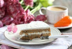 Вкуснейший: нежнейший и полезнейший диетический морковный торт, который элементарно и довольно быстро можно приготовить дома к чаю. Или на завтрак.  Ингредиенты: Мука цельнозерновая пшеничная