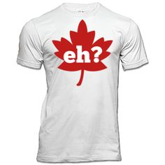 Wholesale T-shirts, Blank Apparel and Accessories Wholesale T Shirts, Wholesale Clothing, Canada Day Shirts, Canada Day Party, Immigration Canada, I Am Canadian, Canada Eh, Vacation Shirts, Get Dressed