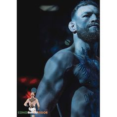 Sport Boxing, Conor Mcgregor, Ufc, Supernatural, Style Inspiration, Classic, Instagram, Strength, Derby