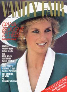 Photos: Vanity Fair's Portraits of Royalty | Vanity Fair