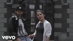 Baila - Esteman - with cloze by Zachary Jones Clozeline Zachary Jones, Spanish Songs, Watch V, Acting, Bomber Jacket, Youtube, Singers, Entertainment, Happy
