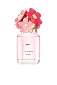Marc Jacobs Online Store / daisy eau so fresh edt blush edition 75ml