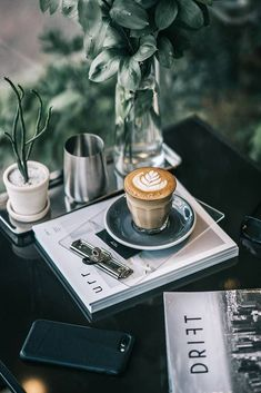 We all like having morning coffee because it tastes really nice and it also helps us wake up, brings energy to us to start the day. It is especially useful when we did not sleep well. But there are more advantages of consuming coffee every day. Let us explore them.  #Coffee #coffeetime #coffeelover #coffeeaddict #coffeeshop #coffeebreak #coffeegram #coffeelovers #coffeelove #coffeeholic #coffeelife #coffeemug #coffeeoftheday #coffeeart #coffeecup #coffeetable #coffeeporn #coffeehouse #coffeebean