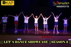 Learn Best Zumba Fitness, Aerobics classes, Hip Hop, Western Dance, Contemporary, Lyrical, Salsa, Party, Bollywood, Bhangra Dance academy for kids in Mohali Bhangra Dance, Salsa Party, Aerobics Classes, Dance Academy, Zumba Fitness, Hip Hop, Bollywood, Lyrics, House Design