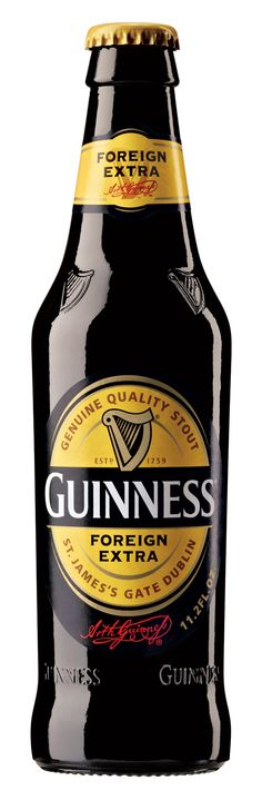 Guinness Extra Stout #beer More Beer, All Beer, Wine And Beer, Best Beer, Guiness Beer, Vodka, Beer Online, Irish Beer, Heineken