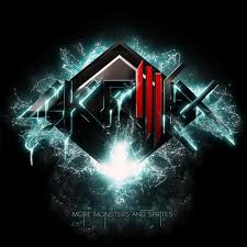 Skrillex got me hooked into dubstep, house, and dance music! Love it!