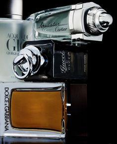 11 Best Parfumuri Pentru Barbati Images Fragrance Advertising