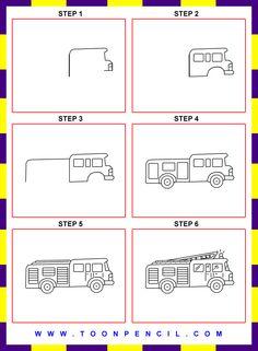 (2014-02) ... en brandbil
