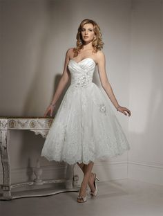Maggie Bridal by Maggie Sottero Isadora-Ann-J1417 Maggie Sottero Bridal Shopusabridal.com by Bridal Warehouse - Bridal, Prom, Quinceanera, Special Occasion