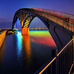 Puente Arco Iris3