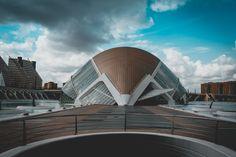 Hemisfèric Valencia Spain --- #hemisferic #ciutatdelesartsilesciencies #valencia #spain #travelphotography #ArchitecturePhotography #Architecture #ArchitectureLovers #ig_valencia #sonyalpha #sony #sonyimages #sonya6000 #AdobeRisingStars #AGameofTones #igtravel #igworldclub #instamoments #instapassport #instatravel #postcardfromtheworld #theglobewanderer #traveladdict #travelgram #TopValenciaPhoto #lonelyplanet #planetarium #imax